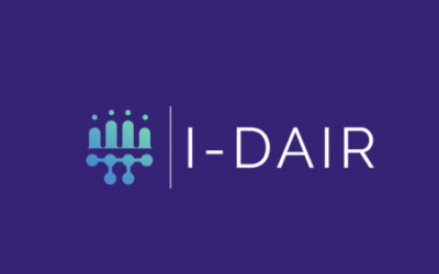 I-DAIR launches its incubation phase