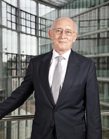 Stéphane Decoutère