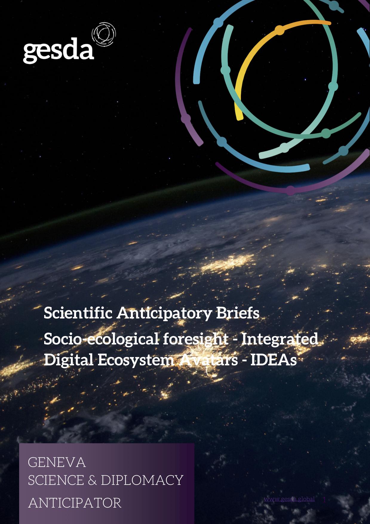 GESDA-SAB-abstracts_Platform-4-Science-and-diplomacy-web