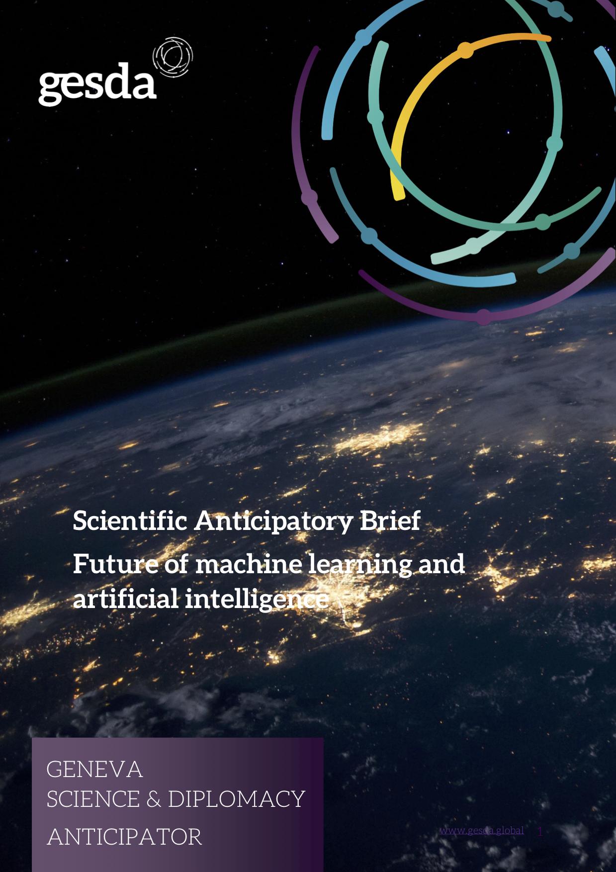 SAB-9_Future-of-Science-Diplomacy
