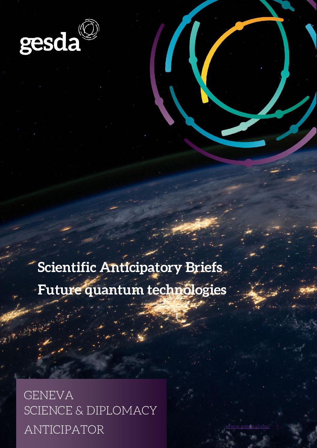 GESDA-SAB-abstracts_Platform-1-Quantum-revolution-and-advanced-AI-web