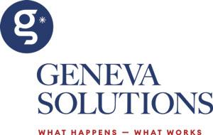 Geneva Solutions